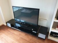 Alphason Tv Stand - Great Condition
