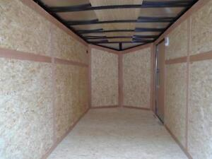 *SPECIAL* 6X14 TANDEM HAULIN CARGO - SAVE $$ WITH ACTION! London Ontario image 3
