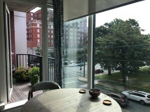 SOHO- 2 BED 2 BATH AVAILABLE NOW!