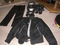 Ladies Biking Gear For Sale