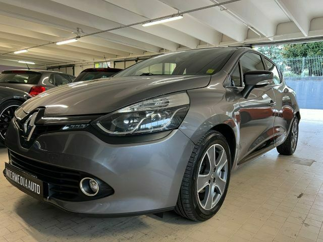 RENAULT Clio Sporter 0.9 TCe  Start&Stop Energy