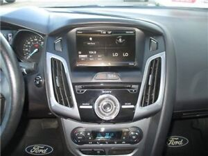 2013 Ford Focus Titanium Moose Jaw Regina Area image 13