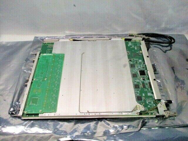 Advantest BES-034534 Tester Board PCB, 002803388, BPJ-034719, Y0708U0065, 101095