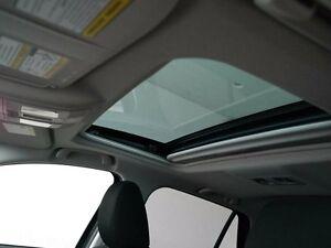 2013 Mazda CX-5 GS, AWD, BLUTOOTH, AC, CRUISE Edmonton Edmonton Area image 8