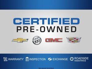 2016 Buick Encore Premium AWD