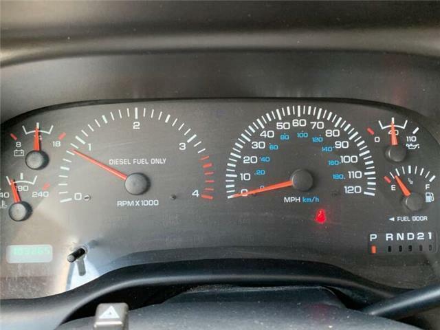 Image 4 Voiture Américaine d'occasion Dodge Ram 2500 2002