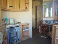Beautiful pre owned cheap caravan for sale Essex, Clacton on sea, Walton on the Naze, mersea, london