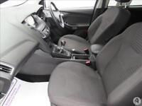 Ford Focus 1.5 TDCi Titanium 5dr App Pack