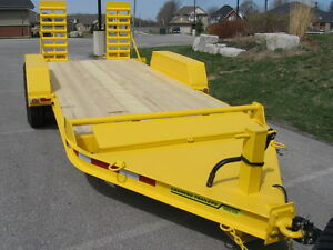TRAILER FLOATS  OUR 2017 FLOAT MODEL 78167T