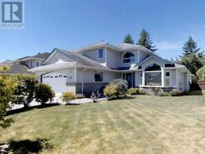 3419 ONTARIO AVE Powell River, British Columbia