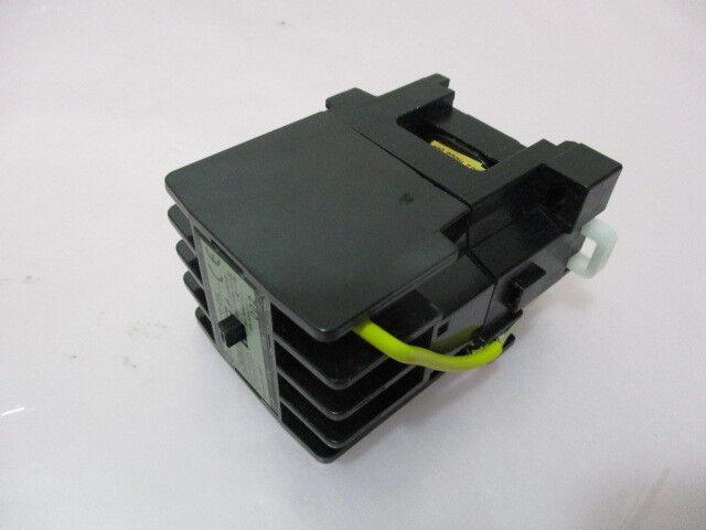 Shinlin S-C112, Magnetic Contactor. 423072