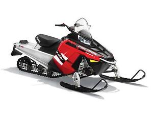 2015 Polaris Indy 550 144