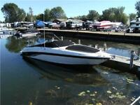 2005 Chaparral 280 Bow Rider