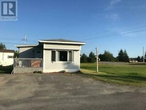 Mobile Home   🏠 Houses, Townhomes for Sale in Ontario   Kijiji