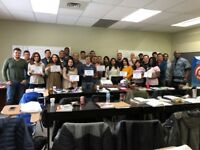 PMP Exam Prep Certification Course, July 28 100%Pass/Money Back