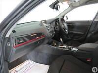 Bmw 1 116i 1.6 Sport 5dr Auto