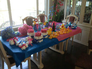 Decoration For Baby Shower Kijiji In Calgary Buy Sell Save