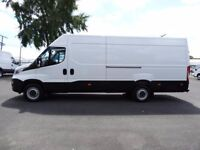 KENT MAN AND VAN- REMOVALS CANTERBURY- RELIABLE KENT REMOVALS- 24/7 - CHEAP MAN AND VAN KENT