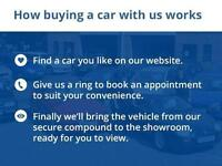 2006 06 SEAT ALTEA 1.6 REFERENCE SPORT 5D 101 BHP