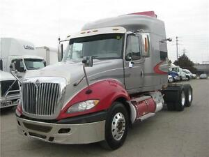 2008 International Prostar Limited Cambridge Kitchener Area image 2