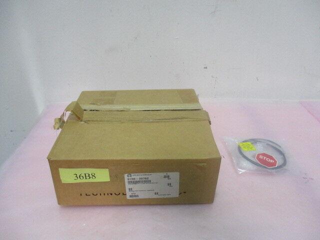 AMAT 0150-20762, Cable, Water Flow Interlock MF. 415935