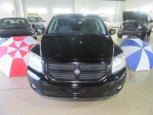 2007 Dodge Caliber SXT**AUT.AIR.MAGS**SUPER PROPRE*COMME NEUF*