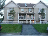 August FREE 2 bedroom condo $825- Open concept for rent
