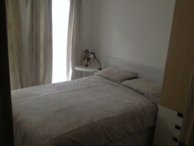 Lovely Double Room to let in Ingress Park - Greenhithe