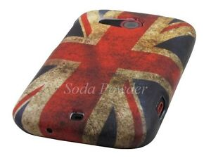 Best Selling in HTC Desire Case