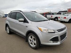 2014 Ford Escape SE (Backup Camera, Bluetooth, Heated Seats)