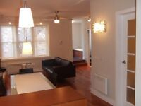 Apartment for rent Le Sud-Ouest (Montreal)