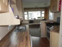 ***WOW BEAUTIFUL STATIC CARAVAN FOR SALE INCLUDING 2016/2017 SITE FEES***Great Yarmouth/Burgh castle