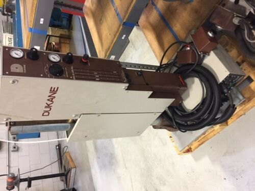 Dukane 43A255 Ultrasonic Welder BARELY USED