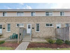 Economical Condo to rent or live in