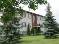 INCENTIVE - 2 Bd in Quiet Central Adult Bldg ~ Cambridge
