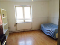 Stunning 2 bed ideal for sharers, available now