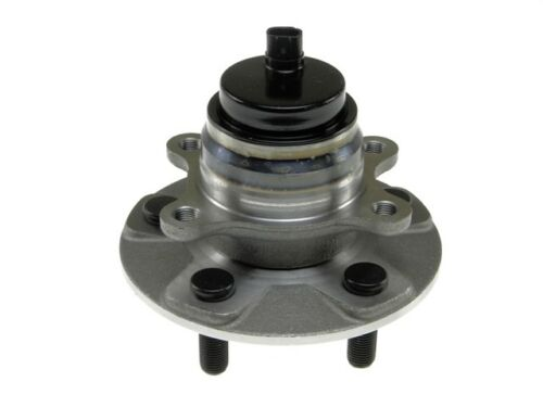 Wheel Hub Front Lexus LS460/600H 2WD 07 RIGHT