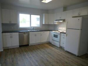 FORT SASK!! NEWLY RENOVATED 3 BDRM Townhouse Avail Immediately! Strathcona County Edmonton Area image 3