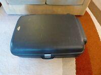 Samsonite Suitcase Luggage Hard Shell 2 Wheels