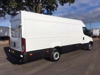 MOVEHOME FAST MAN & VAN REMOVAL SERVICE