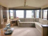 Family Used Caravan For Sale - Norfolk - FREE 2020 & 2021 PITCH FEES!