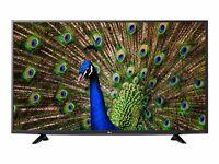 LG 49UF640V Smart 4K Ultra HD 49 Inch LED TV