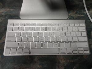 "Apple iMac 27"" Mid-2011 Model Regina Regina Area image 3"
