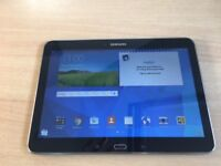 Samsung Galaxy Tab 4 Android WIFI (10.1 inch) SM-T530 -***mint condition***
