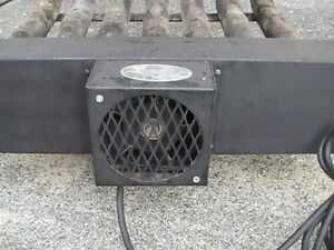 Fireplace Grate Heater Get More Heat, Use LESS Firewood Kawartha Lakes Peterborough Area image 7