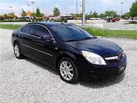 2007 Saturn Aura XE - OnStar - NEW REDUCED PRICE