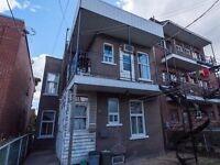 (((((((Duplex MTL **LISTE DE REPRISE DE FINANCE**))))))))