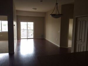 2 bed 2 bath condo leduc