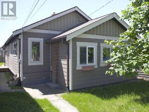 3br house for rent July 1