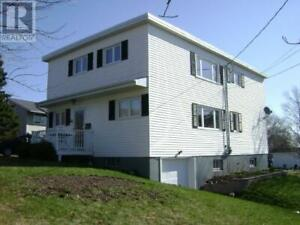 56 Islandview Saint John, New Brunswick